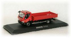"""Avia D-Line 3S Dump truck   """"2012"""""""