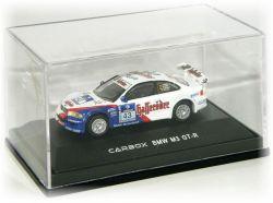 "BMW M3 GT-R ""2000"" Carbox"