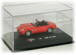 "BMW Z8 CABRIO ""2000"" HighSpeed"