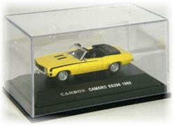 "CAMARO SS 296 ""1969"" Carbox"