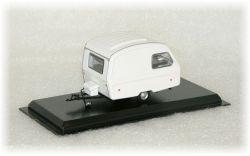 """Karavan - NEWIADOW N126   """"1973"""""""