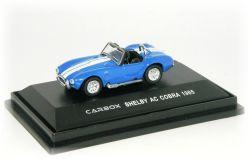 "SHELBY AC COBRA   ""1965"""