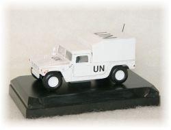 """Hummer UN  """"1993"""""""