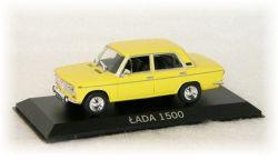 """LADA VAZ 2103    """"1980"""""""