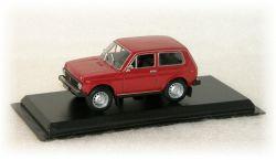 "Lada VAZ 2121  Niva    ""1980"""
