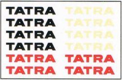 Loga Tatra