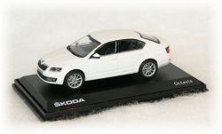 """Škoda Octavia III   """"2012"""""""