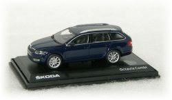 "Škoda Octavia III Combi    ""2013"""