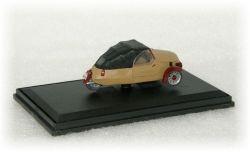 """VELOREX 350 """"1957"""" AAA AUTO-MODEL"""