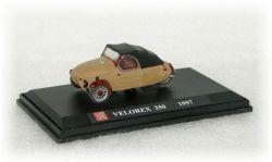 "VELOREX 350 ""1957"""