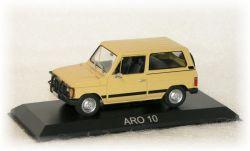 """ARO 10   """"1980"""""""
