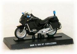"BMW R 850 RT Corazzieri     ""2000"""