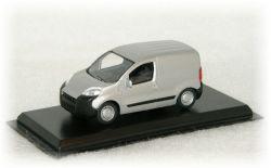 "Citroën Nemo     ""2008"""