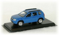 "Dacia Duster   ""2010"""