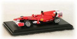 """Ferrari formule  F10  No.8    """"2010"""""""