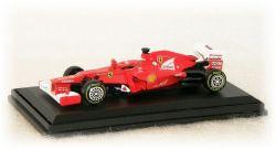 """Ferrari formule  F12  No.5  """"2012"""""""