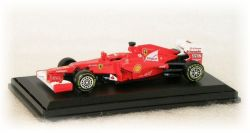 """Ferrari formule  F12  No.6  """"2012"""""""