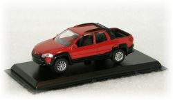 "Fiat Strada    ""1998"""