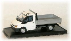 "Ford Transit  ""1999"""