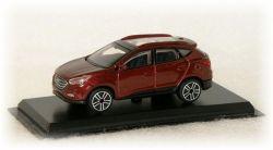 """Hyundai Tucson    """"2005"""""""