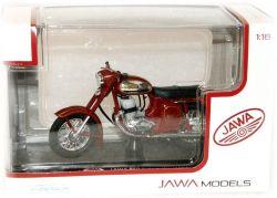 """JAWA 350 """"1966"""" Abrex"""