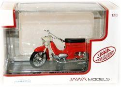 """Jawa 50/21 Pionýr """"1968"""" Abrex"""
