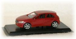 """Mercedes-Benz A-Class   """"2012"""""""