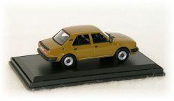 """Škoda 120L """"1976"""" Abrex"""