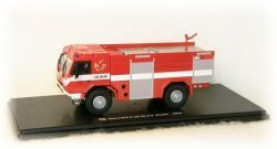 """Tatra 815 CAS 30  4x4     Hasiči   """"2010"""""""
