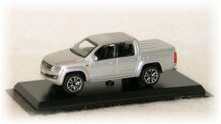 """Volkswagen Amarok    """"2010"""""""